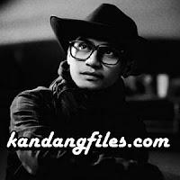 Lirik Lagu Minang Reski DN - Sansaro Cinto dan Terjemahannya
