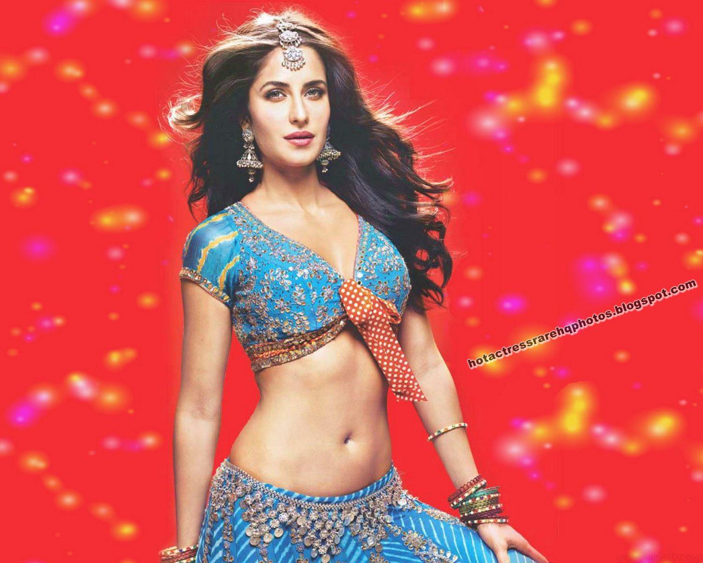Hot Indian Actress Rare Hq Photos 020913-6134