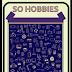 Conheça o so hobbies
