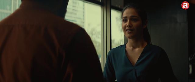 (18+) Oh! Mother Season 2 Dual Audio [Hindi-Bengali] 720p HDRip ESubs Download