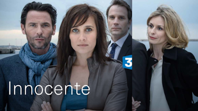 Regarder Innocente sur France 3