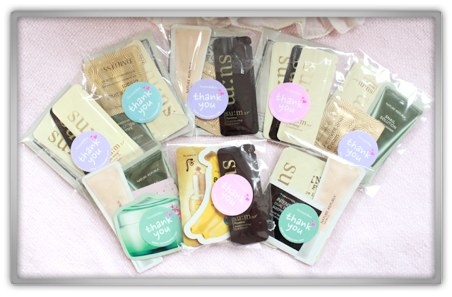 Etude House Bubble Tea Sleeping Pack strawberry mask testerkorea korean beauty blog blogger Haul Review