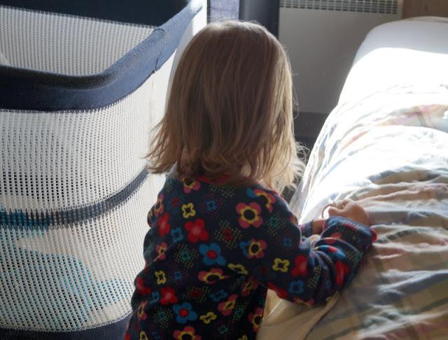 Unser hyggeliges dänisches Ferienhaus Dänemark Urlaub Kinder Familie familienfreundlich kinderfreundlich Hygge hyggelig Westerland Westerland.dk
