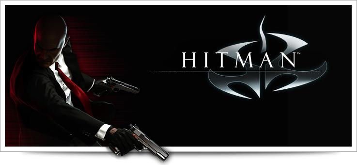 Todos los juegos de Hitman descargar gratis español