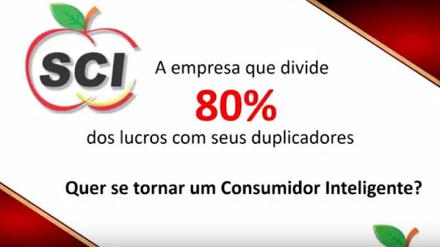 Ganhar Dinheiro R$10.017 por Mês na SCI Piracicaba