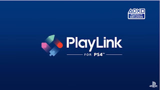 playlink-control-tablet-playstation