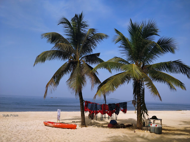 travel-Udupi-beach-destination-Karnataka-India