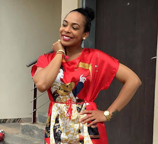 Tboss evicted Big Brother Naija 2017 Grand Finale Full Results