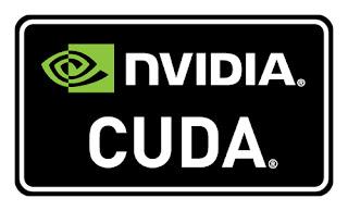 NVIDIA-CUDA
