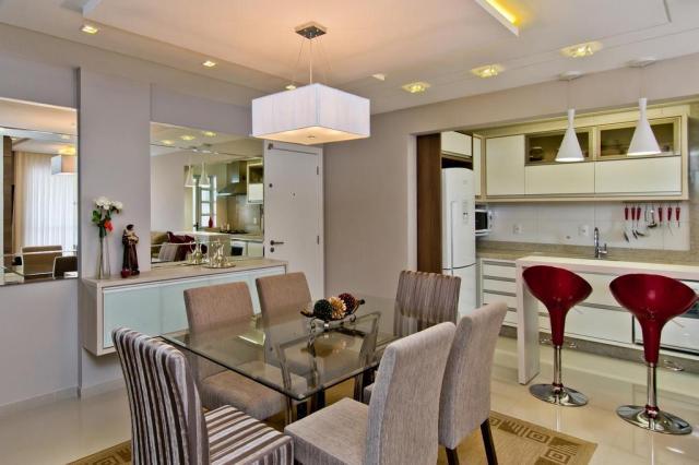 Construindo Minha Casa Clean: Dúvida de Decoração: Cozinha e Sala ...