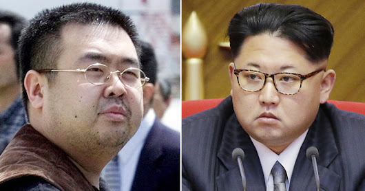 Finding poison in Kim Jong-nam attack may be hardest part
