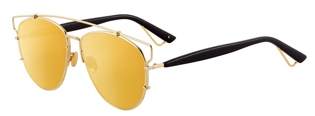 ¿Las gafas son para el verano?-170-beatrizjmnz
