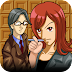 Free Download Games Beauty Lawyer Victoria for Android Apk 2017