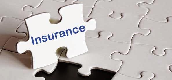 Panduan Sebelum Mengajukan Klaim Asuransi