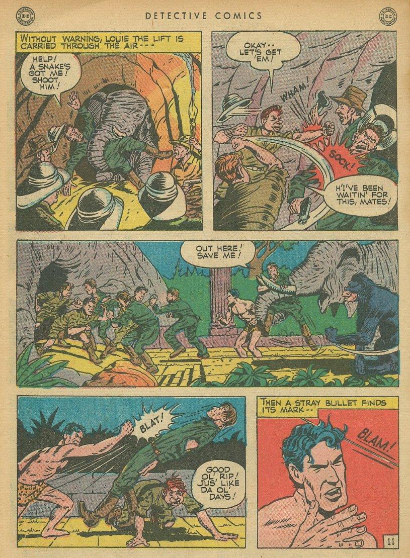 Detective Comics (1937) 114 Page 47