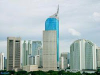 PT Bank Negara Indonesia (Persero) Tbk - Recruitment  For ODP BNI (S1,Fresh Graduated, Experienced) April 2014
