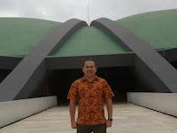 Aktivis Tionghoa Mr Kan: Demi Kerukunan Beragama, Ahok Layak Dipenjara & Dihukum Berat!