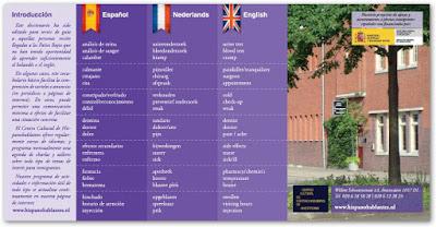www.hispanohablantes.nl/pdfs/diccionario urgencias 2.pdf