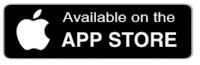 https://itunes.apple.com/ua/app/e-chat/id1218095272?mt=8