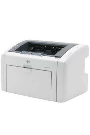 HP LASERJET 1022N PRINTER NETWORK TREIBER WINDOWS 7