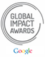 http://www.google.com/intl/es-419/giving/impact-awards.html