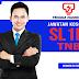 Jawatan Kosong SL1M Di TNB
