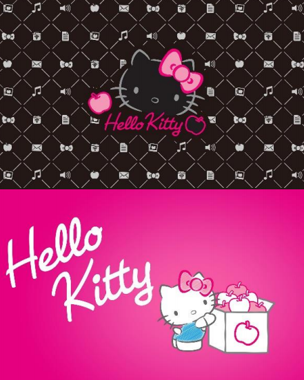 Hbsch jess baby product launch grace 10 light hello kitty tablet for the hello kitty fanatics you can check out the series of limited edition hello kitty wallpapers specially crafted for this as well as unique hello voltagebd Gallery