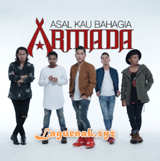 Download Kumpulan Lagu Armada Band Mp3 Lama & Terbaru Full Album 2018