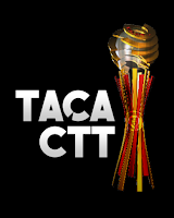 Taça CTT