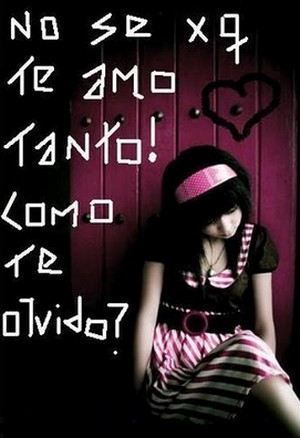 Frases Indirectas De Amor A Un Amigo Gapura J