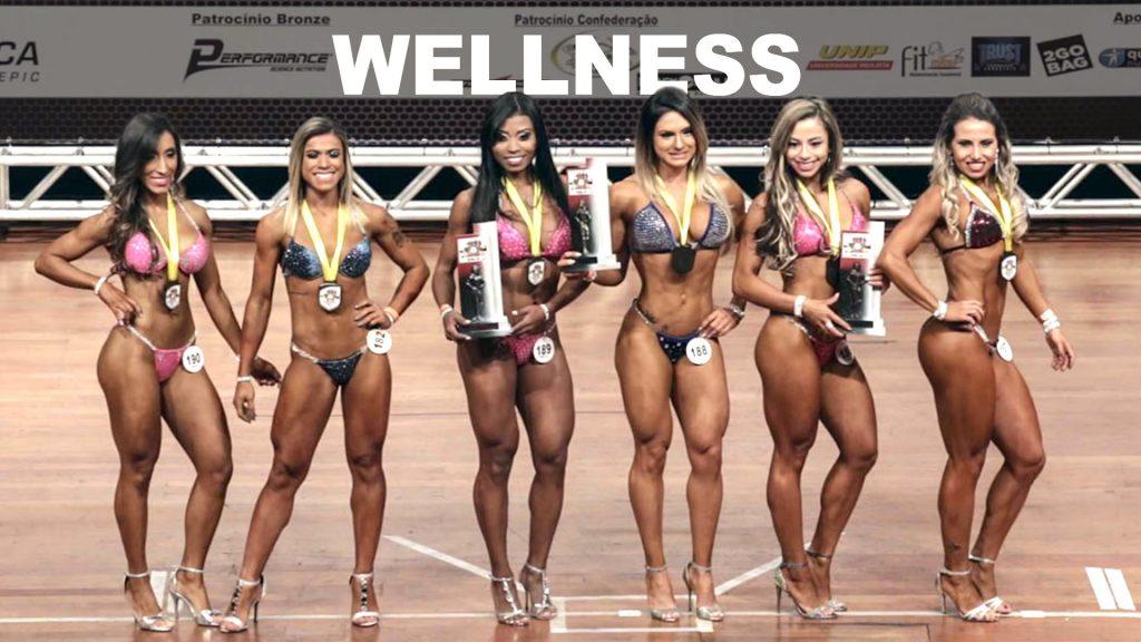 WellnessNueva Presente Este Fitness CenterBikini Alba Categoría YIeW2bEDH9