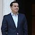 Δίλημμα Τσίπρα για ριζικό ή διορθωτικό ανασχηματισμό Ο κ. Τσίπρας ψάχνει τον τρόπο ώστε ο ανασχηματισμός να αποτελέσει ένα restart για την κυβέρνηση και το πρώτο βήμα του νέου πολιτικού κύκλου
