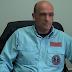ΕΚΑΒ 7ης Περιφέρειας:Χωρίς γάντια οι διασώστες ...μεταφορά  καρδιοπαθών σε καρέκλα ..& έλλειψη προσωπικού σε Τομείς [βίντεο]