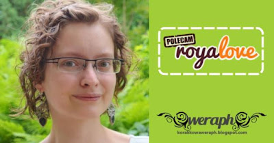 http://blog.royal-stone.pl/polecam-royalove-sylwetki-uczestniczek-cz-1-2/