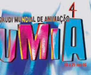 MUMIA 4
