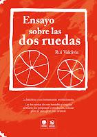 http://blog.rasgoaudaz.com/2017/09/ensayo-sobre-las-dos-ruedas.html