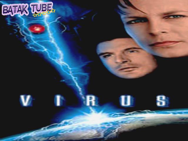 Nonton-Movie-Virus-Subtitle-Indonesia
