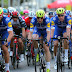 Quick-Step Floors Cycling Team to Giro d'Italia