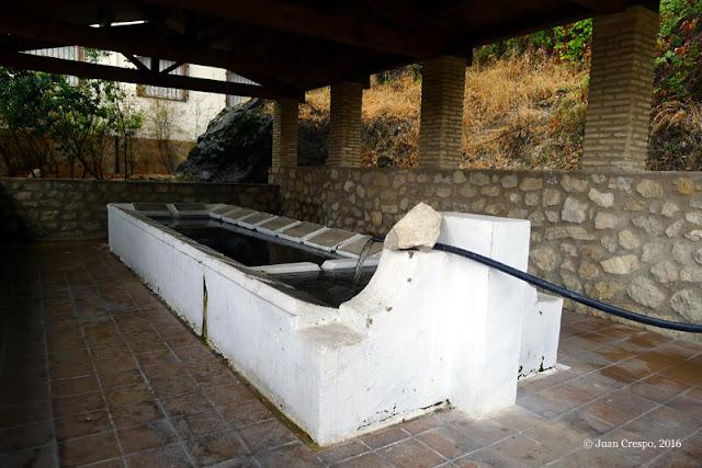 lavadero-la-iruela