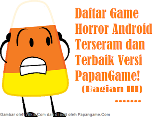5 game horror android terseram 3