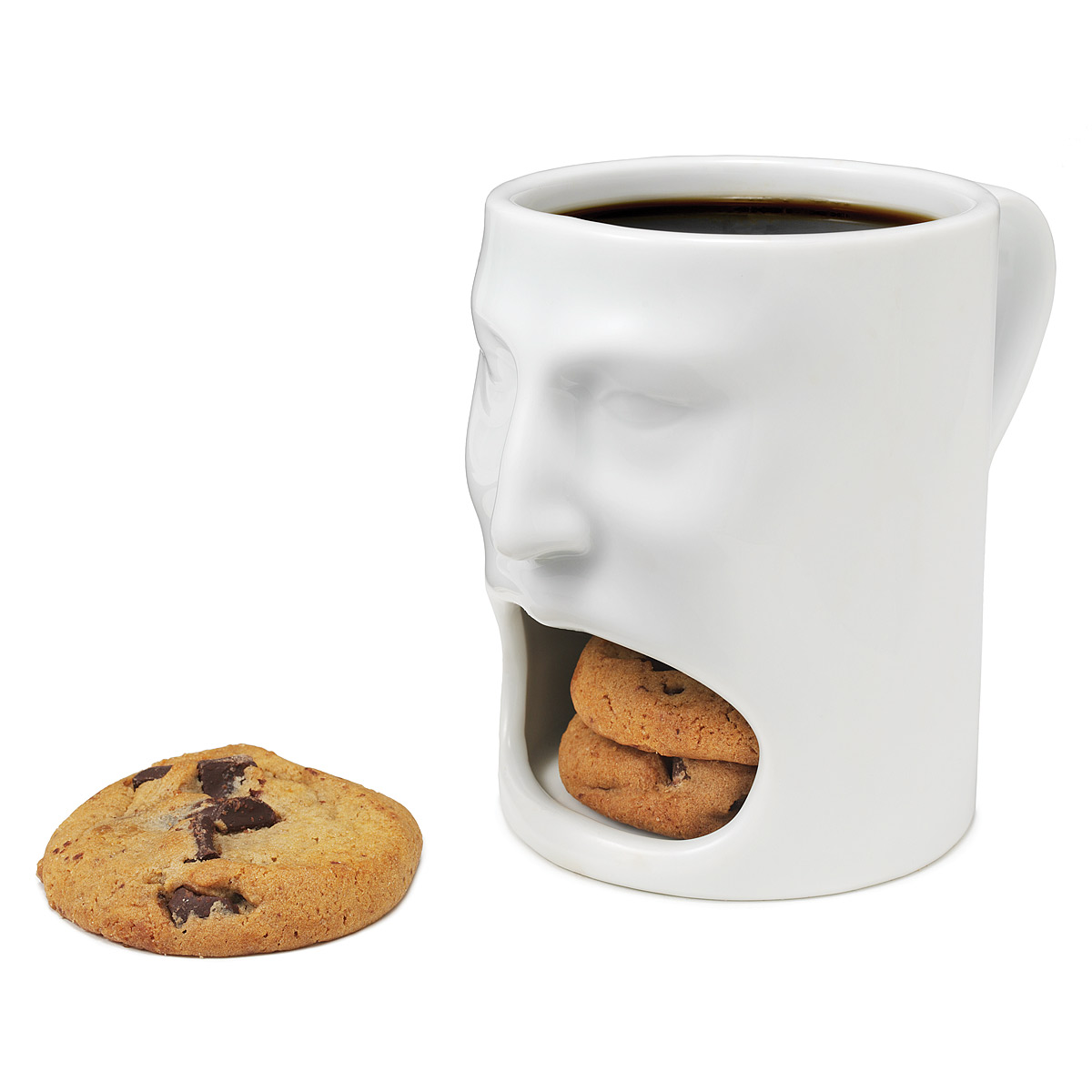 Weird Mugs 15 Modern Cups And Creative Cup Designs Part 6