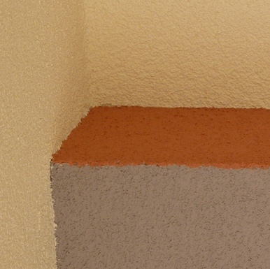 Tencuiala Decorativa Manopera.Aplicare Tencuiala Decorativa Exterior Firma De Constructii Civile