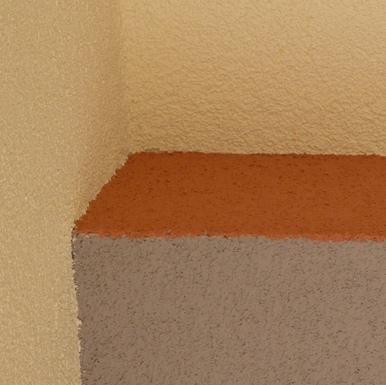 Tencuiala Decorativa Exterior Preturi.Aplicare Tencuiala Decorativa Exterior Firma De Constructii Civile