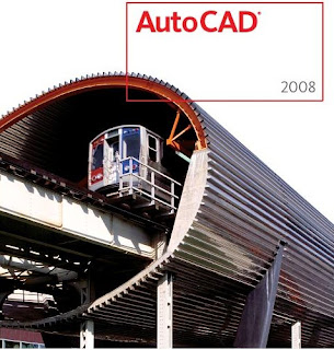 Download AutoCAD 2008 FREE [FULL VERSION] | LINK UPDATE November 2019