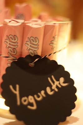 Candy Bar Schleierkraut-Wolken in rosa und weiß - Sommerhochzeit in Bayern, Garmisch-Partenkirchen, Riessersee Hotel, Hochzeitshotel, Babies breath wedding