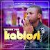 NEW MUSIC: Damistar - Kabiosi | @Damistar
