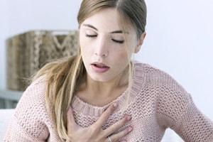 3 Cara Menyembuhkan Asma Bronkial