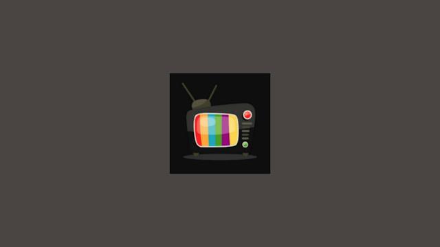 تحميل تطبيق Free IPTV لمشاهدة القنوات المشفرة و العادية مجانا