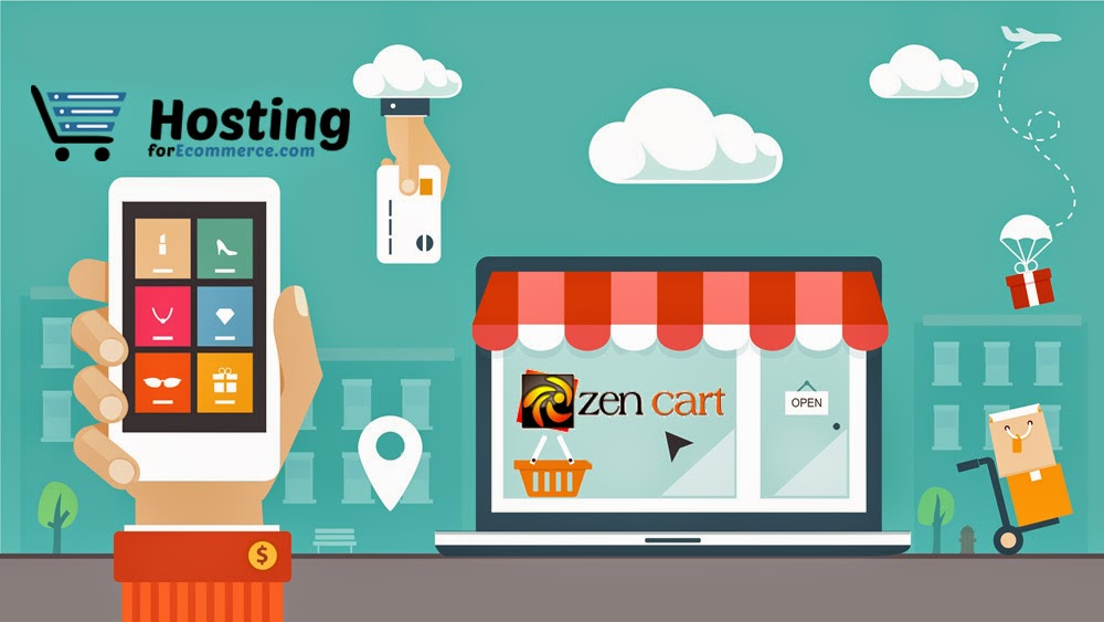 Best eCommerce Tutorial: Debug an Error in Zencart