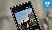 Alternatif Instagram İstemcisi 6tag İndir
